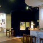 Projekty restauracji czy sposób na przyciągniecie nowych nabywców ?