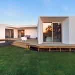 Trwanie budowy domu jest nie tylko wyjątkowy ale także nadzwyczaj skomplikowany.